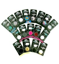NEW PopSockets Single Phone Grip & Stand PopSocket Universal Phone Holder #Pops