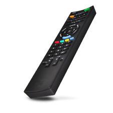 Sony BRAVIA KDL-40EX705 HDTV Driver FREE