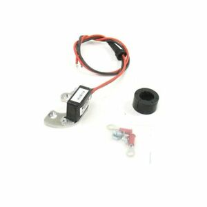 Pertronix Electronic Point Conversion Ignition Ignitor 1641 Fits Toyota FreeShip