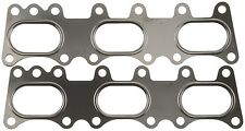 Victor MS19588 Exhaust Manifold Gasket Set
