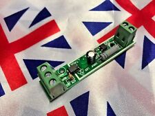 ⭐⭐ 1 Channel Bit AC 220V Optocoupler Isolation Module Board Adaptive For PLC ⭐⭐