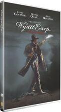 DVD et Blu-ray coffret western