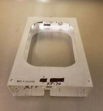 Bendix/King KT-70/71/76C mounting tray. Accepting Offers!