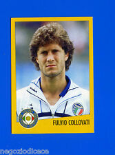 AZZURRI CON IP ITALIA - Merlin - Figurina-Sticker n. 29 - F. COLLOVATI -New