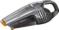 Aspirador de mano AEG Hx6-35tm