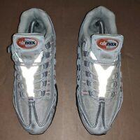 "Nike Air Max 95 ""Laundry Pack"" (UK7) 1 270 90 97 98 Plus Tn VaporMax Powerwall"
