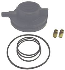 Rotary Coupler for Coats® Tire Changers  - Part Number 8182619
