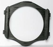 Cokin P series filter holder, new type.