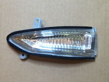 Left Mirror Indicator Turn Signal Repeater Lamp fit TEANA ALTIMA SYLPHY SENTRA