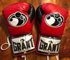 Grant boxhandschuhe 8 OZ Boxing Gloves - Fight Winning Cleto Reyes Fly