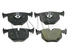 BMW X3 E83, E83L REAR BRAKE PADS OE PART 34 21 3 403 241 / FBP0161FD