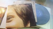 LP SCOTT WALKER 'TIL THE BAND COMES IN '70 phillips JAPAN orig POSTER brothers !