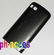 Battery Back Cover Case For Nokia C3-01 Touch and Type C301 Back Door Housing...