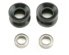 Align Trex 550E 550X 550L 600E 600N  700E Torque Tube Bearing Holder Set H60124