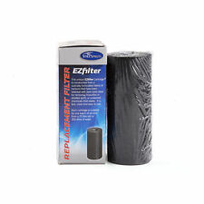 EZFILTER REPLACEMENT CHARCOAL EZ FILTER FOR STILL SPIRITS FILTRATION SYSTEM