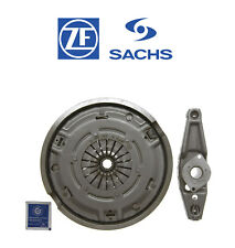 2005-2007 Smart Fortwo 0.8 Turbo Diesel L3 OE SACHS CLUTCH KIT K70708-01