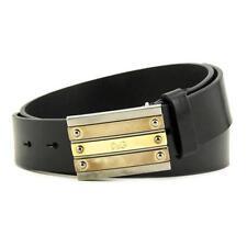 Cinturones de mujer Dolce&Gabbana