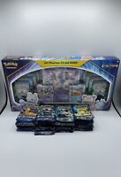 Pokémon Kanto Power Mewtwo Collection XY Evolutions booster packs - LOT OF 10
