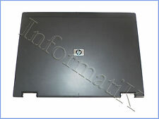HP Compaq NC6400 Cover Display Scocca LCD FA006000100-A AM006000100