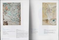 The Evill / Frost Collection. Sotheby's. Part Two. 2011. Art.  HL6.703