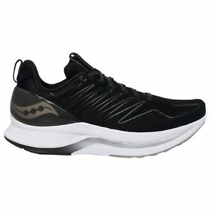 Saucony Endorphin Shift Mens Running Shoes