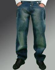 Picaldi Zicco 472 Jeans- Hose **TIVOLI** Saddle- Karotten Fit Berliner Kult