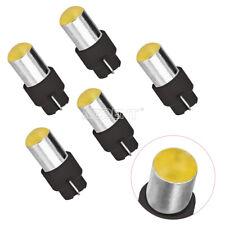 Dental Led Lamp Bulb F Sirona Fiber Optic High Speed Handpiece Coupler New