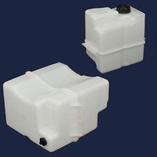 CRAFTSMAN FUEL / GAS TANK 407489 532407489 581290101 & FITS POULAN HUSQVARNA