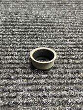 Jaguar XJS Transmission Oil Filter Neck Seal (part # JLM 10953) NEW in package