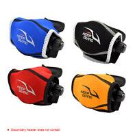 Neoprene Diving Scuba Second Stage Head Protector Snorkeling Regulator Bag Cover