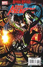Dark Avengers #6 Comic Book - Marvel