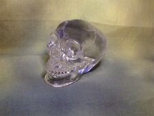 Mitchell Hedges Ancient Crystal Skull, Highly Detailed, Must Have Piece