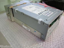 HP PD073F Ultrium 960 LTO-3 SCSI/LVD Módulo MSL6000