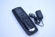 Logitech HARMONY ONE Advanced Universal REMOTE CONTROL with Color Touch Screen