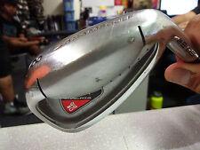Adams a2OS #8 Iron Original Graphite Regular Flex