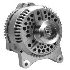 New Alternator for Ford 5.4 V8 F-150 F-250 130 Direct Fit Upgrade 2000-2001
