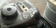 Suzuki Quad Runner 160, Fuel Tank  SF