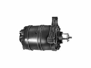 For 1985-1990 Buick Electra A/C Compressor 95186ZT 1986 1987 1988 1989