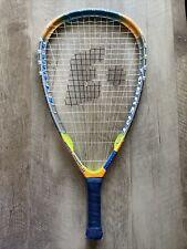 E-Force Torrent Racquetball Racquet