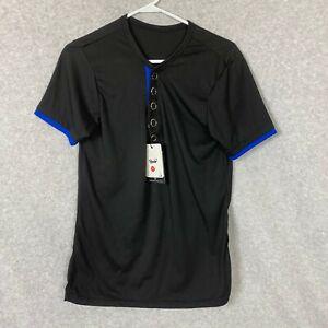 Sweat-shirt /à capuche Reverb Clothing Homme
