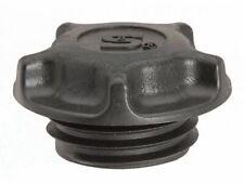 For 1992-1997 Subaru SVX Oil Filler Cap Gates 17436PM 1993 1994 1995 1996
