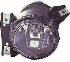 Ford Galaxy Fog Light Unit Driver's Side Front Fog Lamp 2001-2006