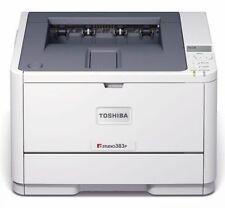 Industrial 501-1000 Maximum Paper Capacity Copiers