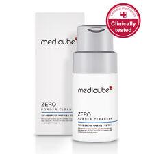 Medicube Zero Powder Cleanser 50g + Free Gift + Free Tracking / Daily Exfoliator
