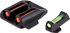 NEW! Williams Gun Sight Co 56359 Fire Sight Glock