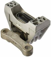 Engine Motor Mount For Chevrolet Pontiac Saturn Front Right 2.2 2.4 L