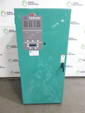 400 Amp Cummins Onan Powercommand Automatictransfer Switch Ats 0tpcc 4493875