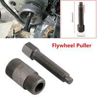 Motorcycle Flywheel Puller Magneto Motor Stator Tool Pull Code fit for Honda KTM