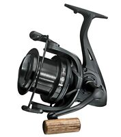 New Sonik VaderX Pro 10000 Reel - BC0001 or Spare Spool BC0002 - Carp Fishing