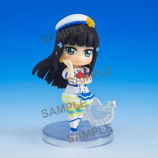 Love Live Sunshine Dia Toy'sworks Collection Niitengo Trading Figure
